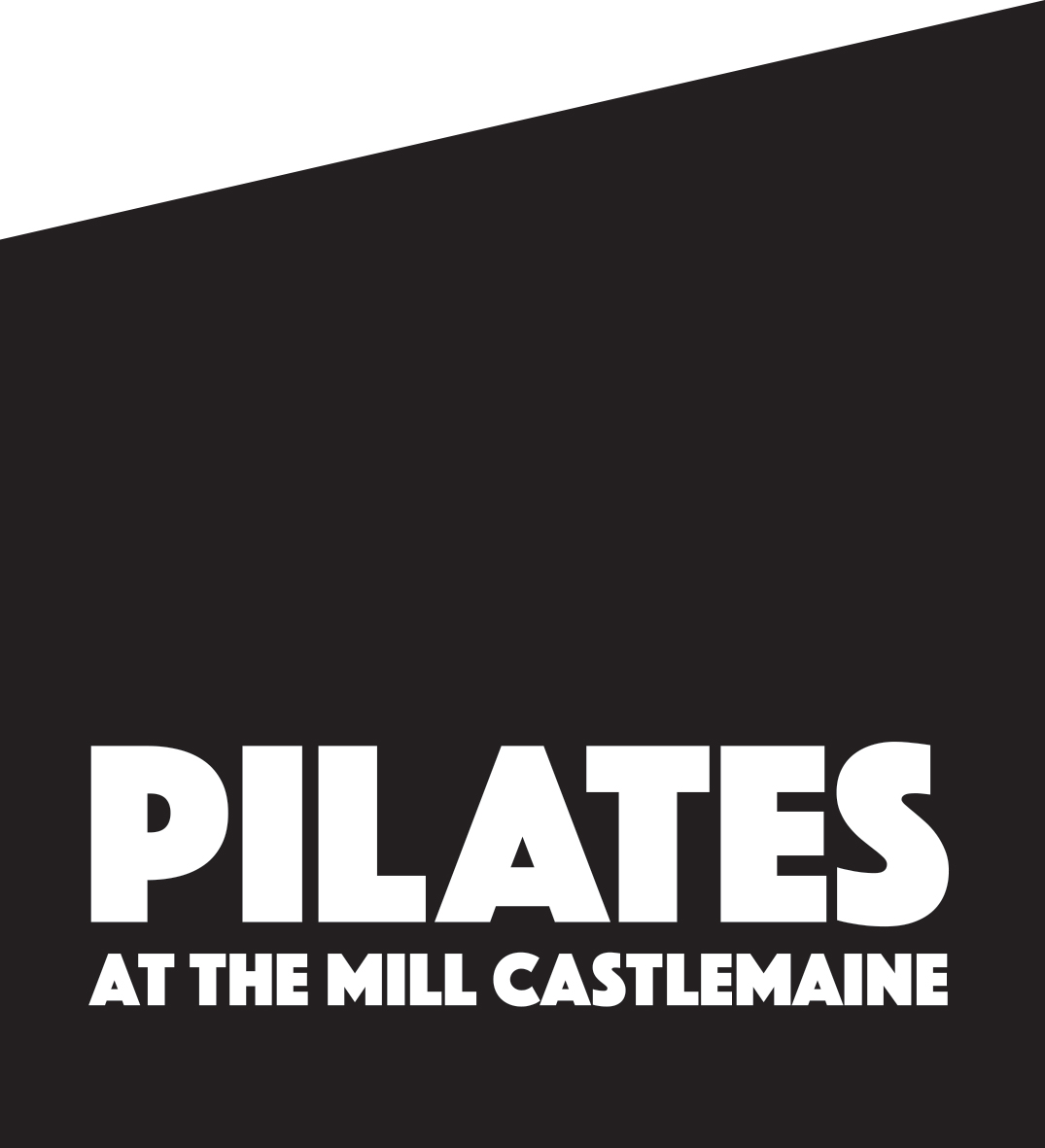 Pilates-at-The-Mill