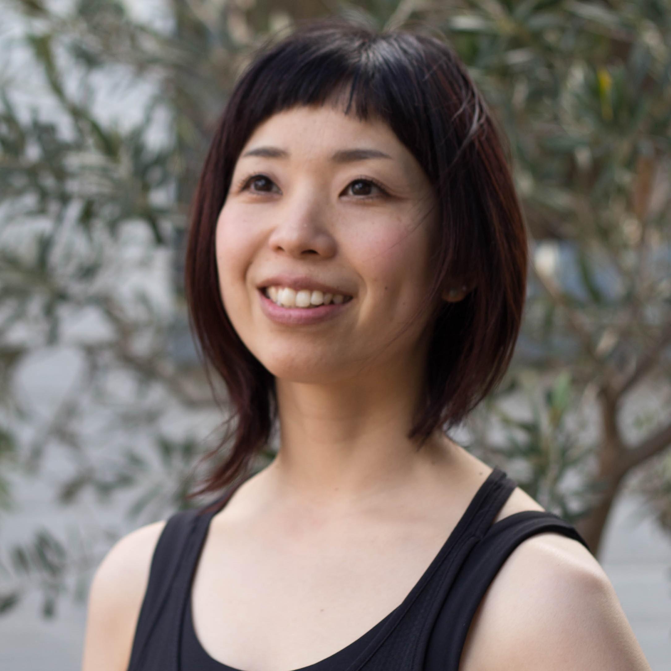 Satoko web
